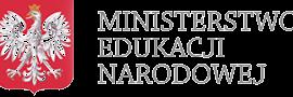 List Ministra Edukacji Narodowej do Rodziców