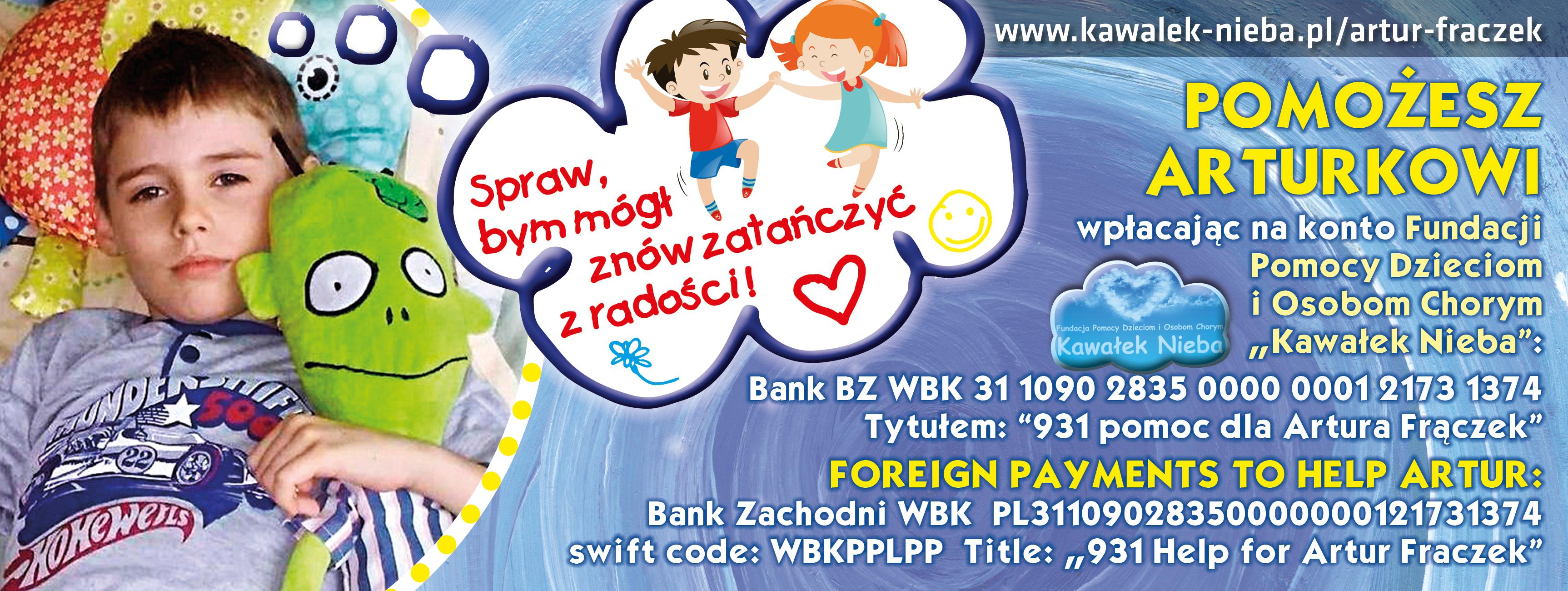 baner_fb_arturek fraczek_1