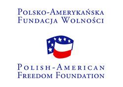 logo-fundacja+male