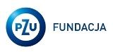 """""""LOTNI"""" – nowy projekt Stowarzyszenia Forum Oświatowe Klucze dla uczniów realizowany w partnerstwie z naszą szkołą"""