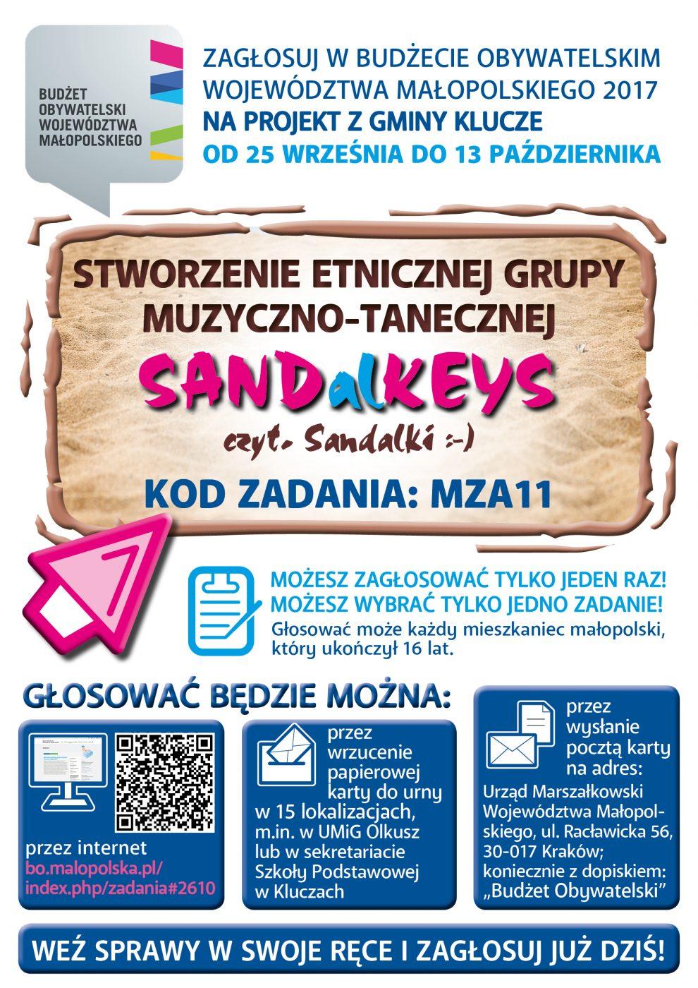 plakat_bo_sandalkeys