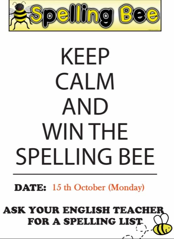 spelling4