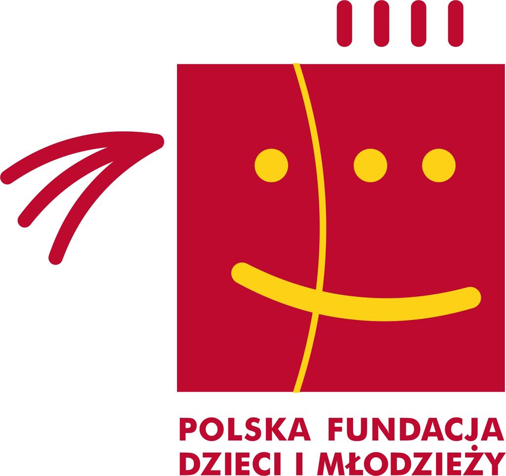 Logo_PFDiM